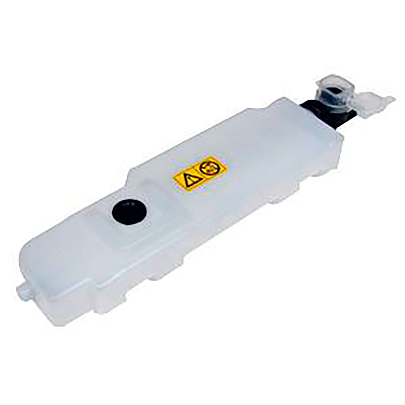Фото Бункер отработанного тонера Katun WT-860 для Kyocera FS-C8600/8650/TASKalfa 3050ci/3051ci/ 3501i/3550ci/3551ci/ 4500i/4501i/4550ci/4551ci {39511}