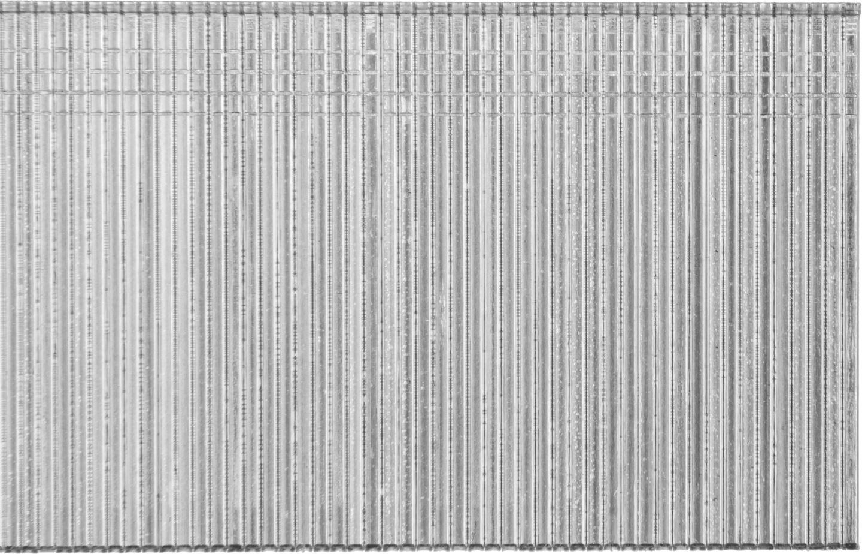 Фото STAYER 40 мм гвозди для нейлера тип 300, 5000 шт {31530-40} (3)