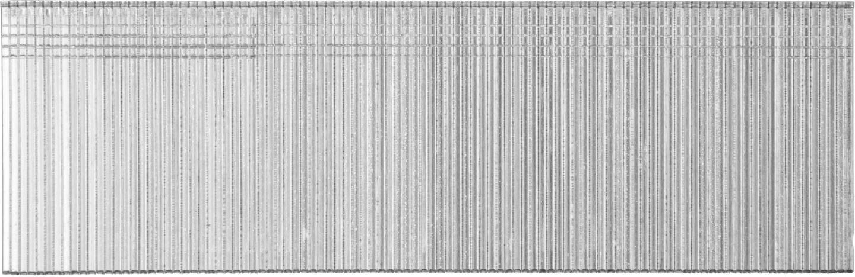 Фото STAYER 40 мм гвозди для нейлера тип 300, 5000 шт {31530-40}