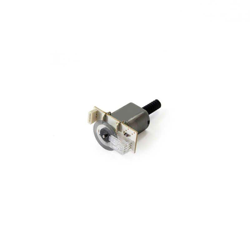 Фото Мотор редуктора сканера HP LJ M1212/M1214/M1217 (CE538-60128) OEM