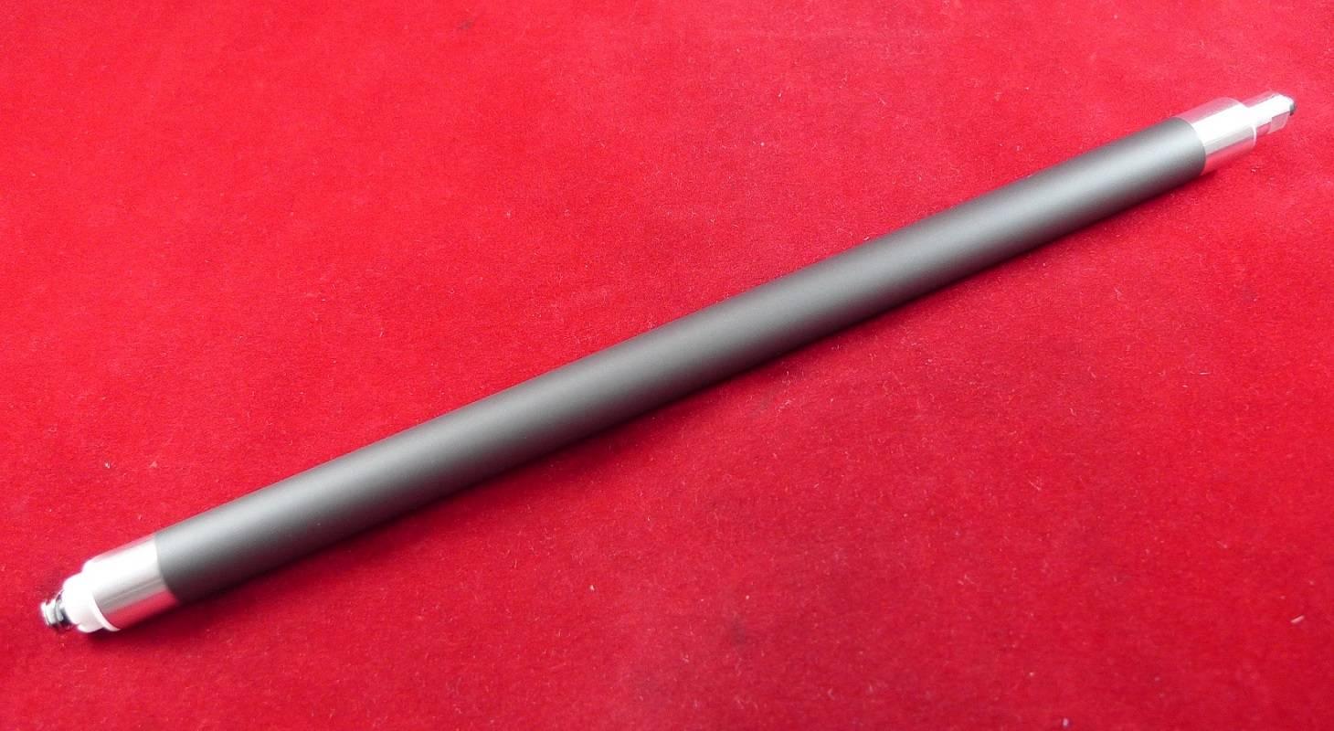 Фото Вал магнитный ELP в сборе для HP CE505A {ELP-MR-H2035-1}